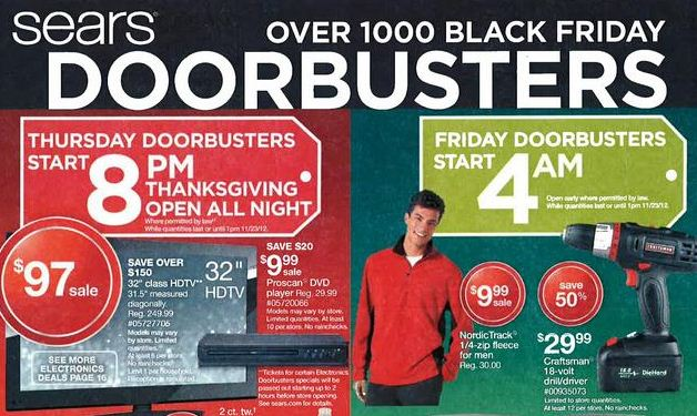 Black friday flat screen tv deals best buy