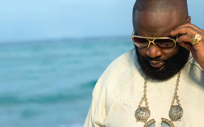 chicago police invesigate gang threats against rick ross