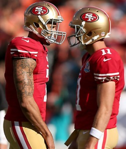 130109132756-kaepernick-smith-single-image-cut