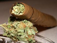blunt-rolling2