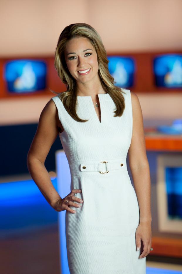 Jennifer-Reeves-NBC (2)