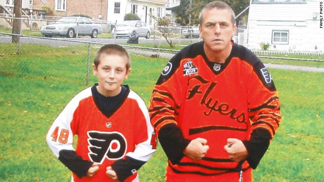 130306125836-bullied-pennsylvania-kid-death-family-photo-story-top