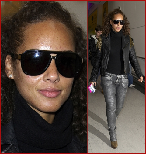alicia-keys-heathrow