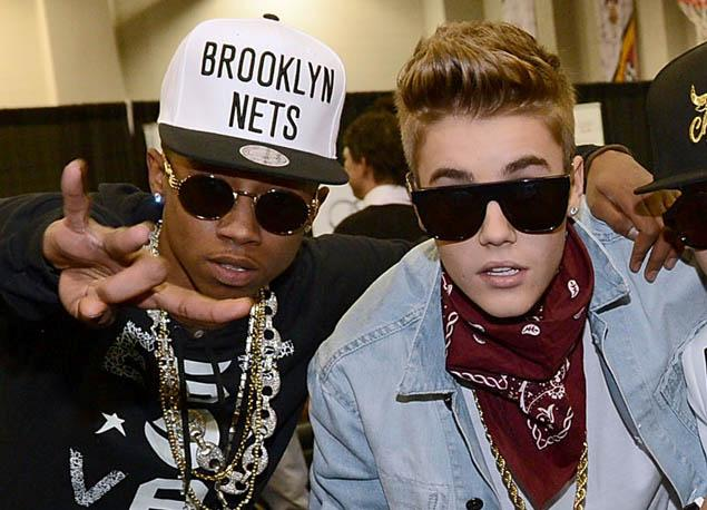 article-beiber6-0106