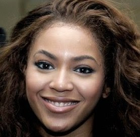 Beyonce_Without_Makeup_8