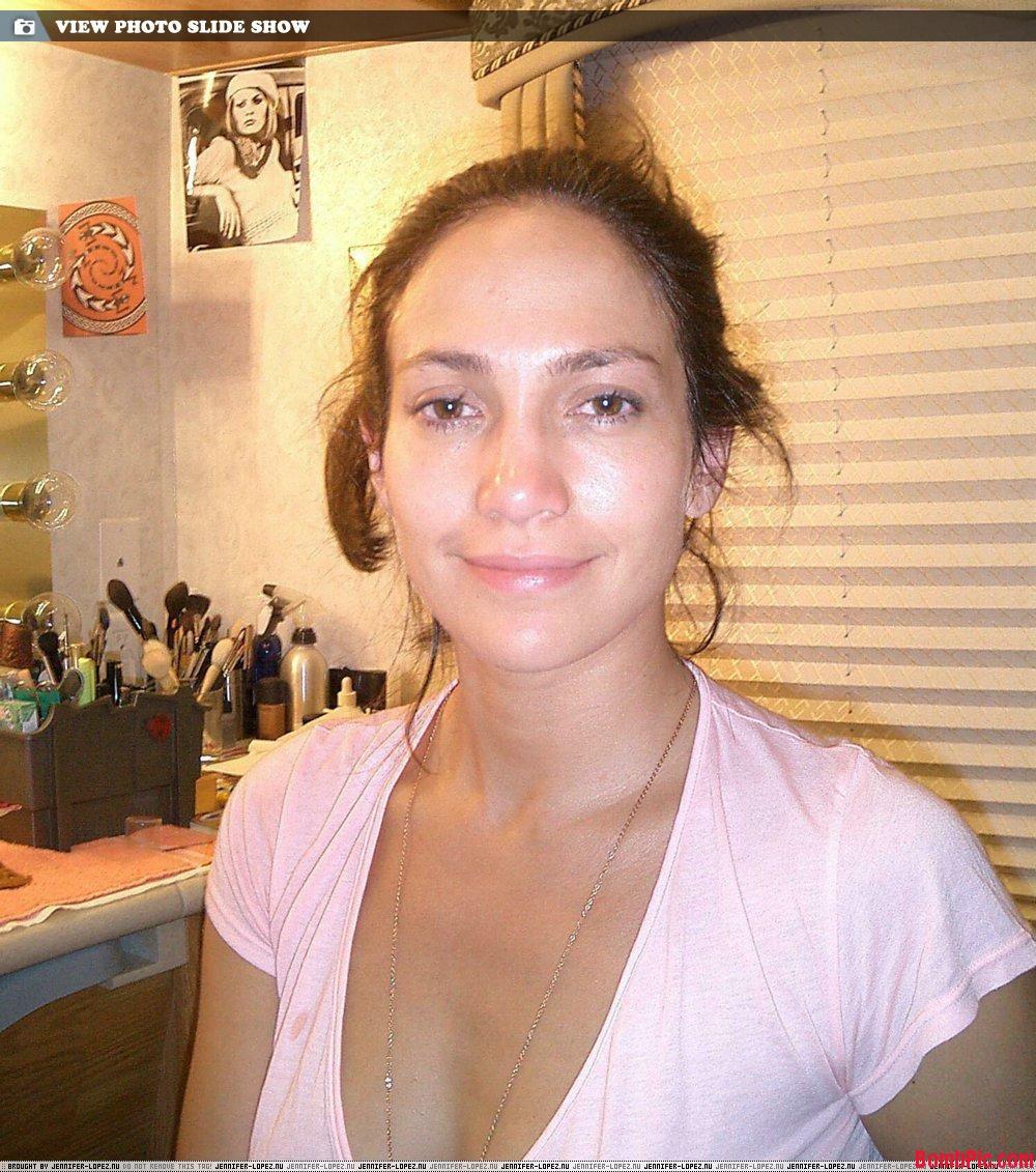 Jennifer Lopez Wikipedia The Free Encyclopedia
