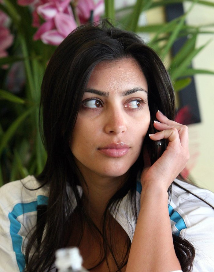 Kim-Kardashian-Without-Makeup6