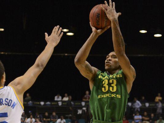 usp-ncaa-basketball_-pac-12-tournament-oregon-vs-u_001-4_3_r536_c534