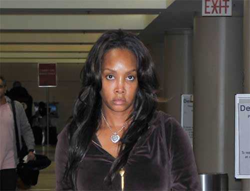 Vivica_A_Fox_with_no_makeup1