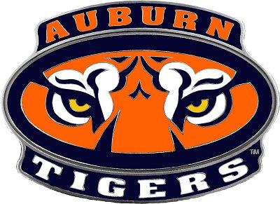 Auburn-Tigers-Logo2