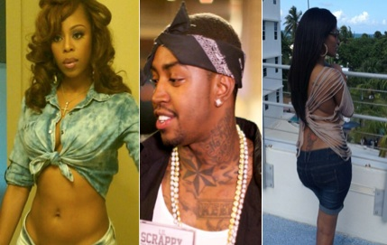 lil-scrappy-shay-johnson-erica-dixon