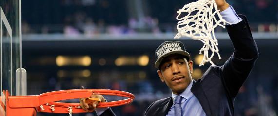 NCAA Men's Final Four - Championship