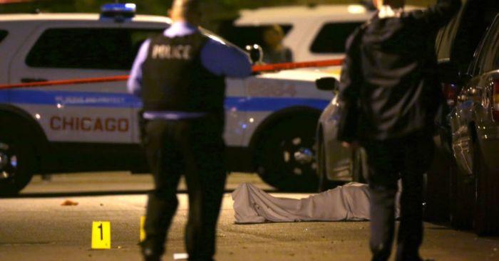 636100433663616665-chicago-gun-violence